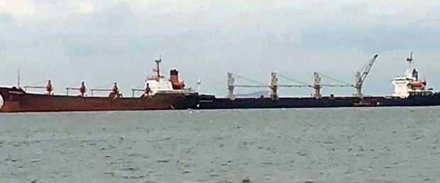 gemi kazası.jpg
