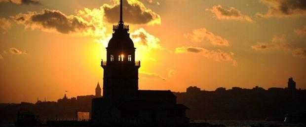 Istanbul-Kiz-Kulesi-Ntv.jpg