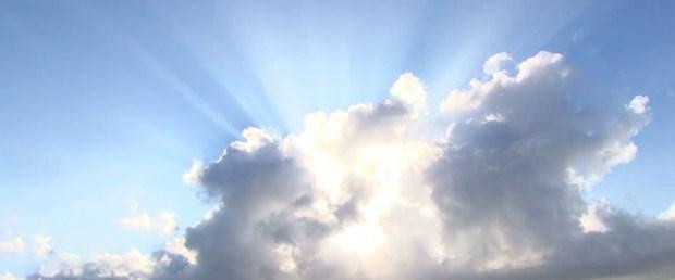 hava gökyüzü sıcak bulut.jpg