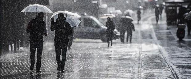 istanbul yağmur meteoroji040318.jpg