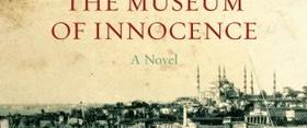 'Masumiyet Müzesi' ilk 10'a kalamadı