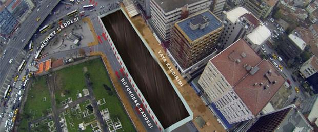 metro-hattı-15-18-11.jpg