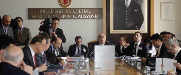 Meclis'te ilk kez Kürtçe çeviri