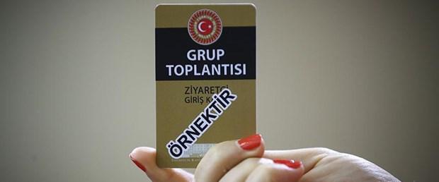 grup toplantısı ziyaretçi kartı.jpg