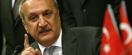 Mehmet Ağar cezaevine dönmeyecek