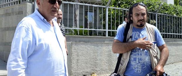 Mehmet Ağar tahliye oldu