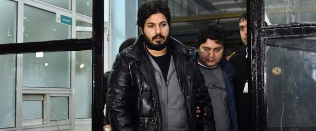 rıza sarraf abd mahkeme tanık291117.jpg