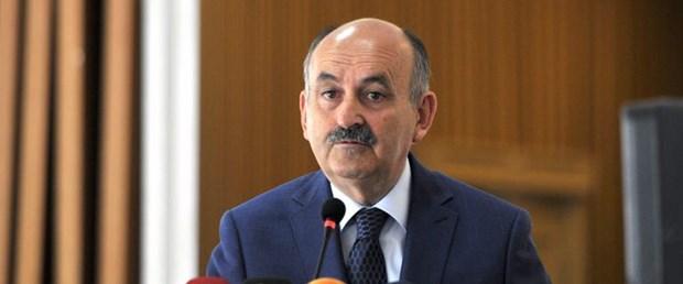 Mehmet-Müezzinoğlu.jpg