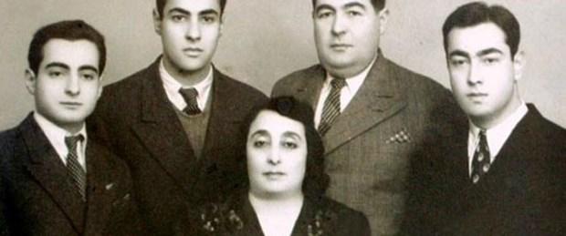 Mehmetçik'e sessiz bağış
