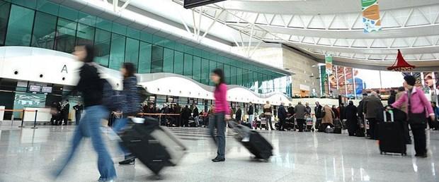 havaalanı yolcu taşıma.jpg