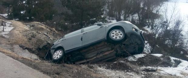 memur trafik kazası.jpg