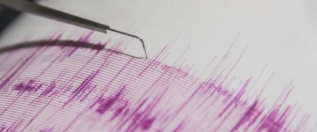 deprem2
