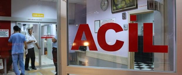 acil_servis.jpg