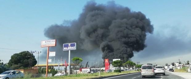 mersin fabrika yangını.jpg
