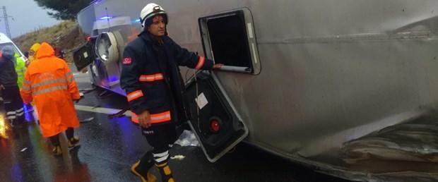 mersin otobüs kazası.jpg