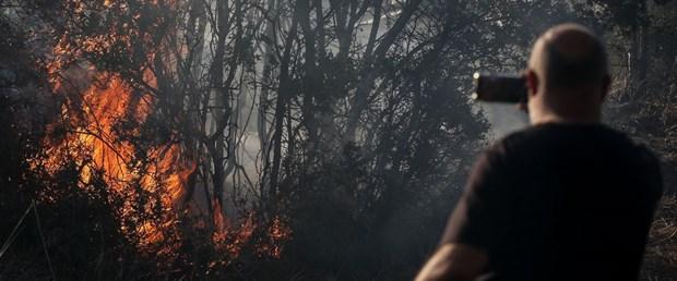 çanakkale yangın.jpg