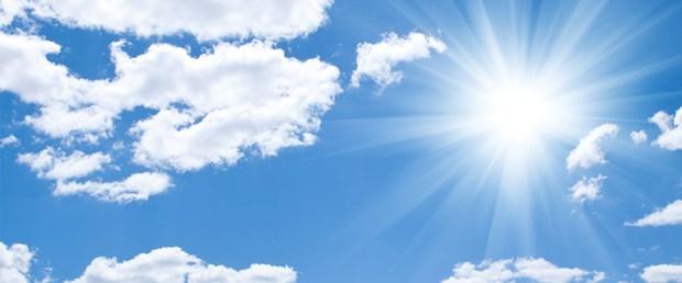 güneşli hava.jpg