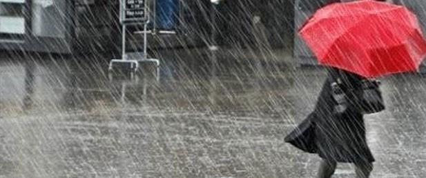 yağmur.jpg