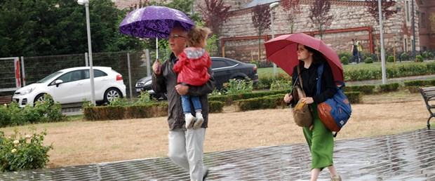 istanbul sağanak yağış.jpg