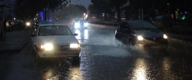 edirne-yağmur-15-08-20.jpg