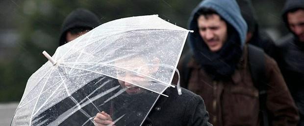 yağmur-06-03-15