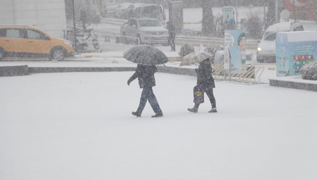 kar yağışı.jpg