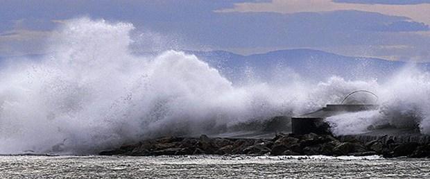 ege-denizi-kuvvetli-fırtına-uyarısı-15-01-10