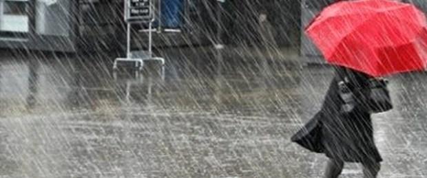 yağış-meteoroloji-25-08-15.jpg