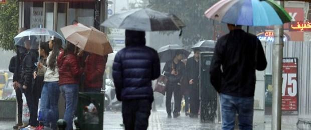 yağış.jpg