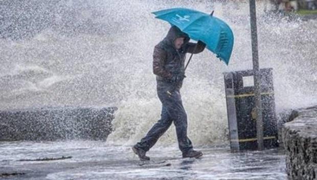 sağanak yağış2.jpg