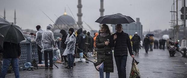 istanbul soğuk kış yağmur fırtına.jpg