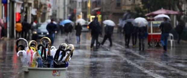 istanbul soğuk yağmur kış sonbahar.jpg