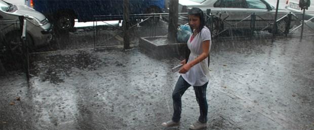yağmur-sağanak-06-04-15