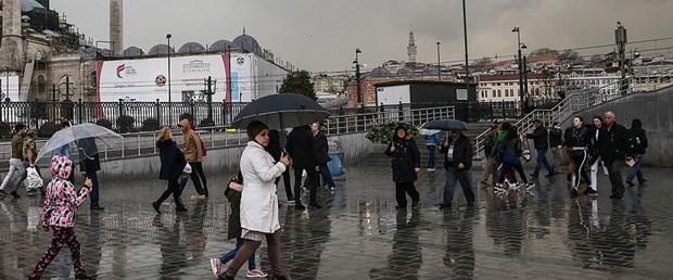 istanbul-hava.jpg