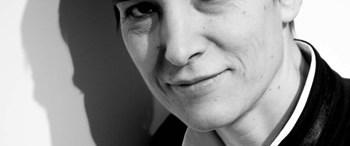 Metin Altıok Ödülü Birhan Keskin'in
