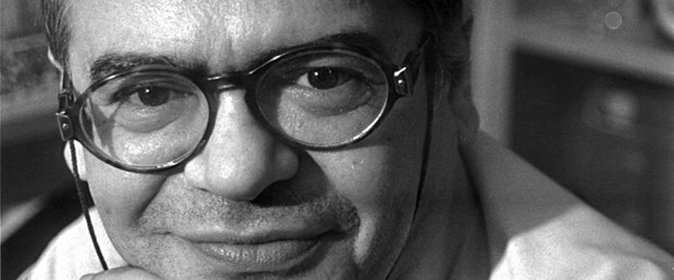 Metin Altıok Şiir Ödülü Hulki Aktunç'un