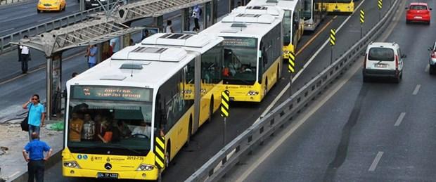 metrobüs-17-04-15.jpg