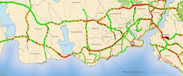 trafik-harita-240315