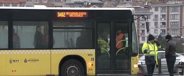 metrobüs-10-02-15