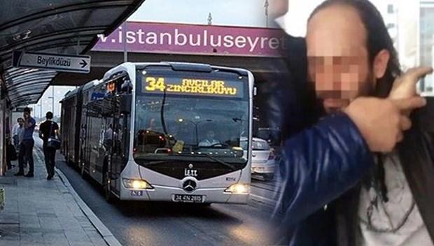 metrobüs-sapık.jpg