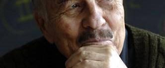 Metropolitan'da ilk Türk sanatçı