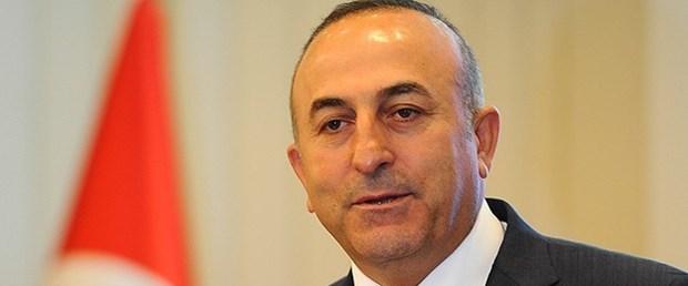 mevlüt-çavuşoğlu-pyd130815.jpg