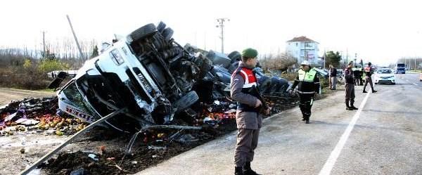 samsun trafik kazası.jpg