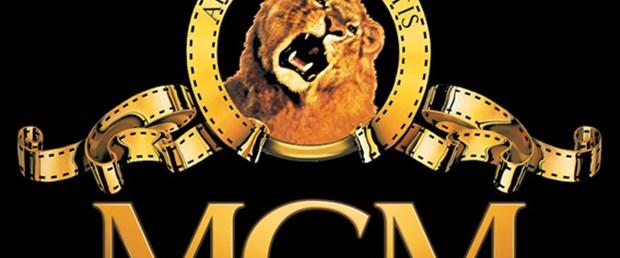 MGM iflasın ertelenmesini istedi