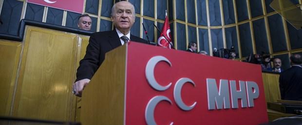 mhp ilk kongresi200517.jpg