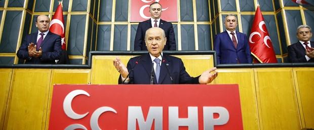 MHP1.jpg