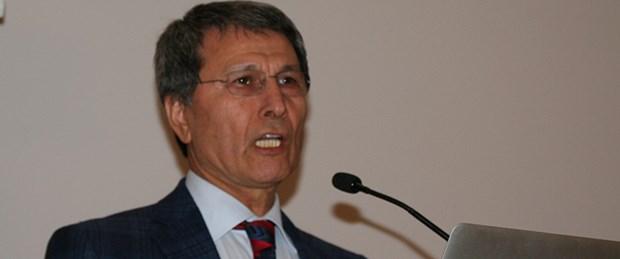 yusuf-halaçoğlu-09-06-15.jpg