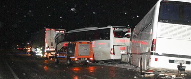 otobüs-kaza-21-03-15