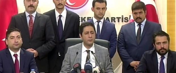 MHP avukatlar avukat.jpg