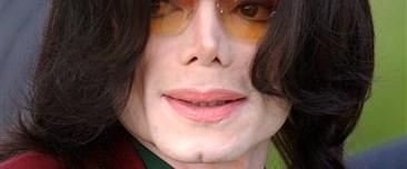 Michael Jackson'ı uyku ilacı zehirledi
